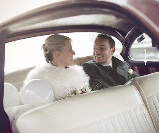 matrimonio invernale friuli