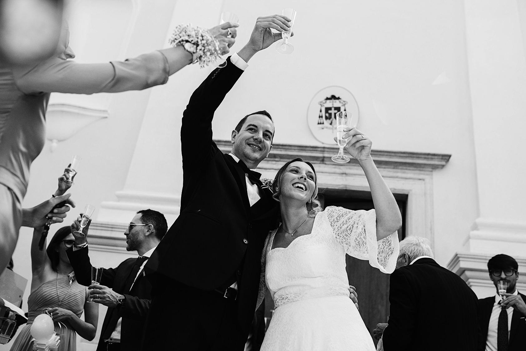 matrimonio treviso • fotografa Deborah Brugnera matrimonio veneto Conegliano • Locanda Rosa Rosae matrimonio •