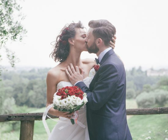 Matrimonio Mussolente Vicenza