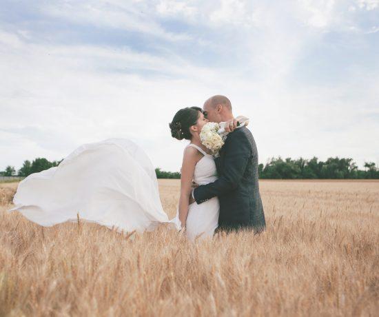 matrimonio Borgo Ronchetto