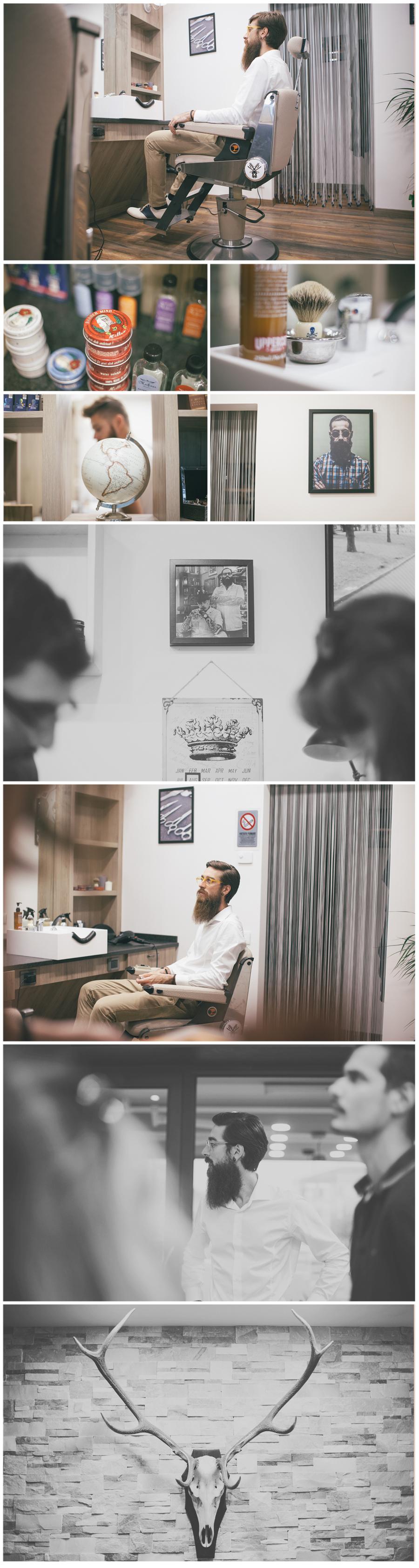 blog-board_barber