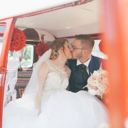 Matrimonio Villa Foscarini Cornaro