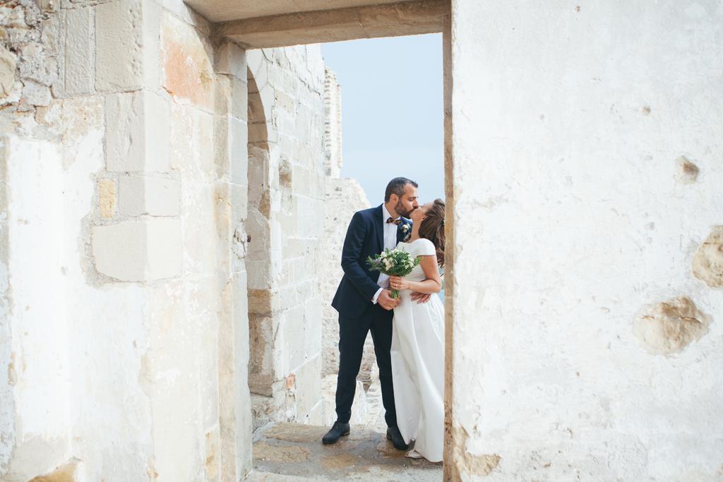 Matrimonio Abbazia di Sant' Eustachio