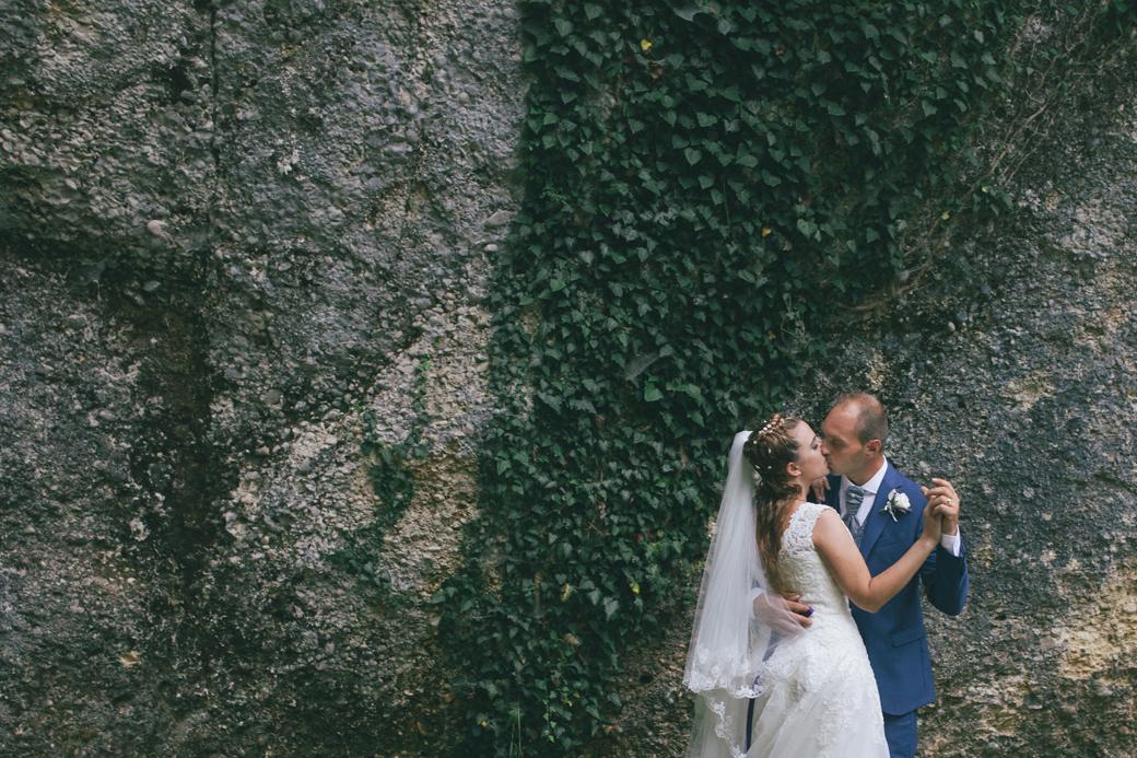 Fotografo-matrimonio-Montello