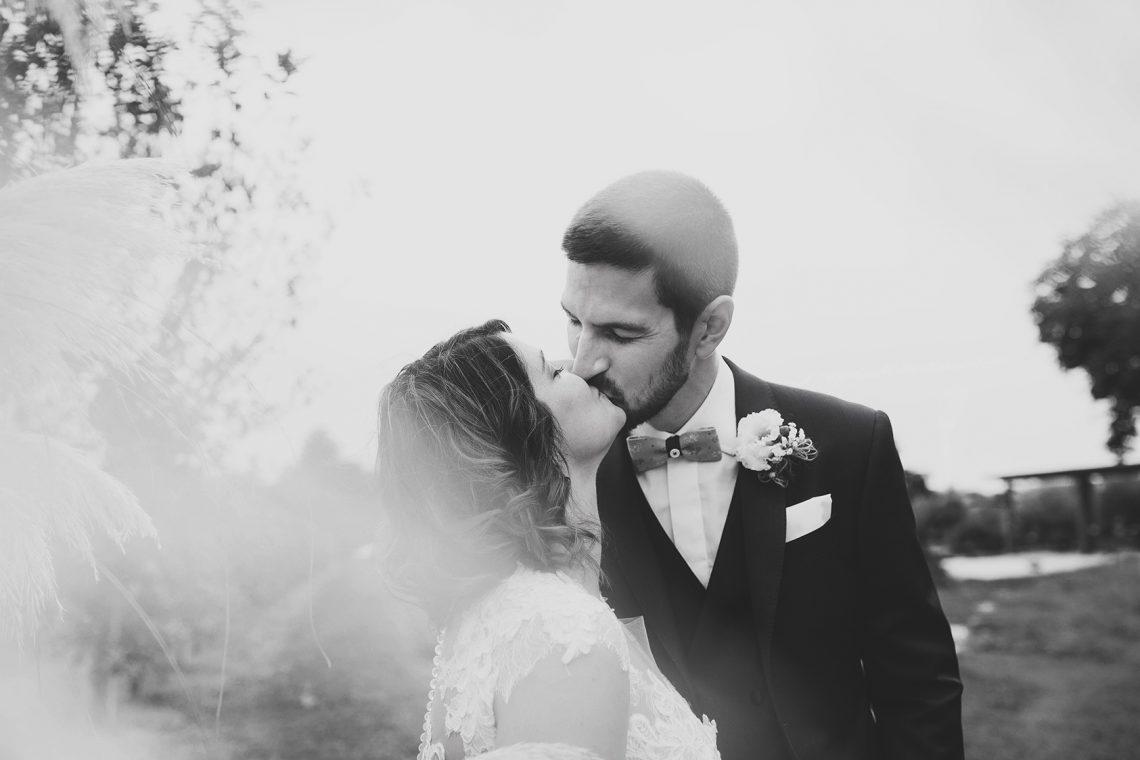 matrimonio cà milone san pietro di feletto conegliano treviso veneto