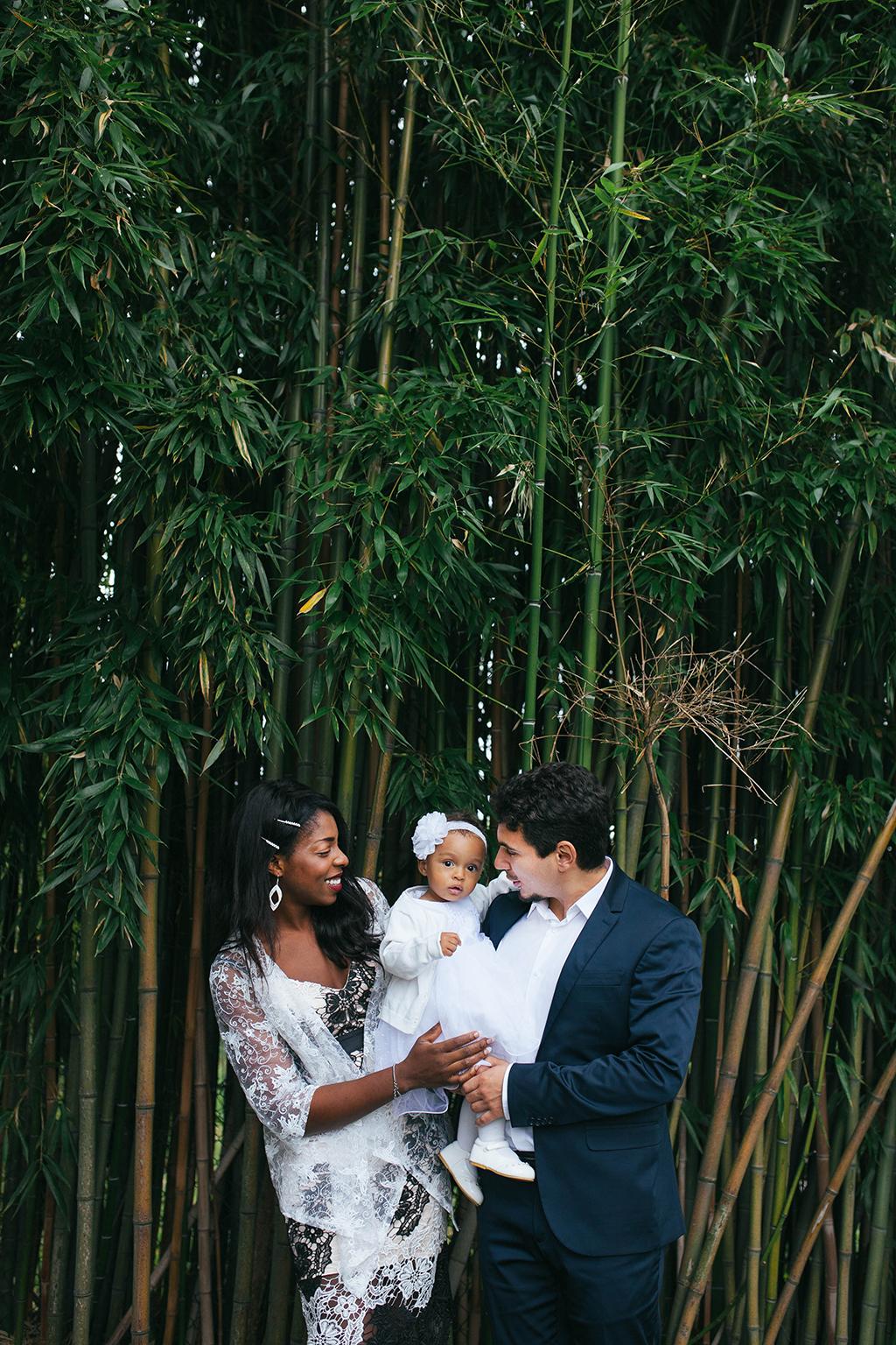 battesimo emozionale padova treviso venezia Deborah Brugnera fotografa emozionale veneto