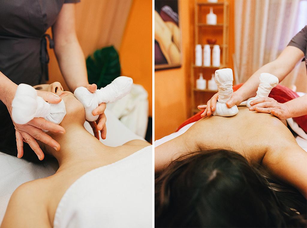 fotografia branding treviso cornuda estatica deborah brugnera fotografa corso instagram