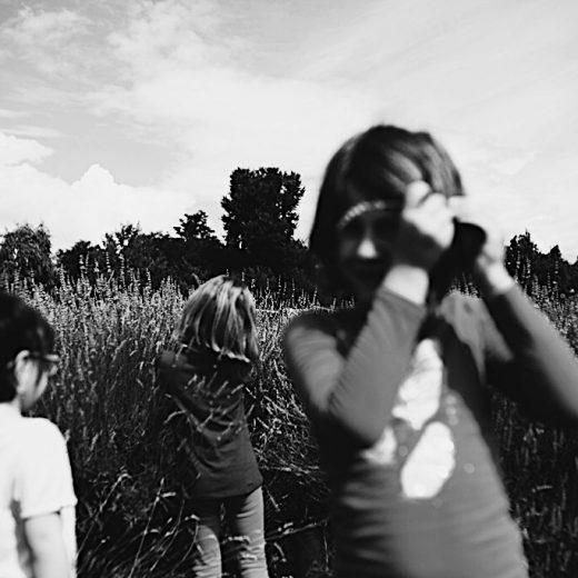 fotografia bambini laboratorio come fotografare coinvolgendoli veneto friuli conegliano cordenons