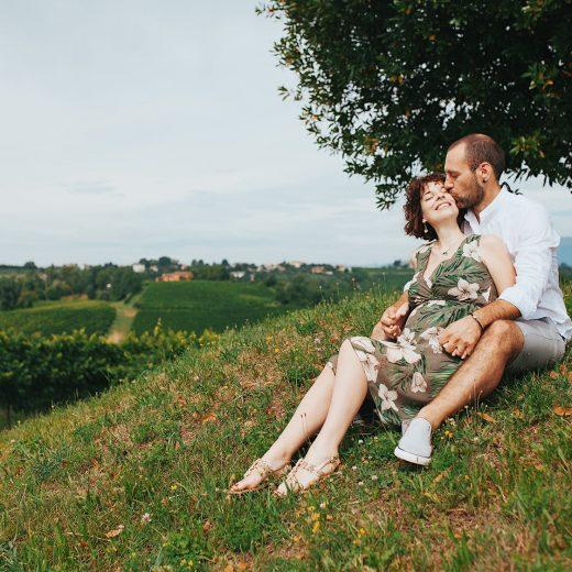 servizio fotografico gravidanza conegliano collalbrigo maternità treviso venezia sacile
