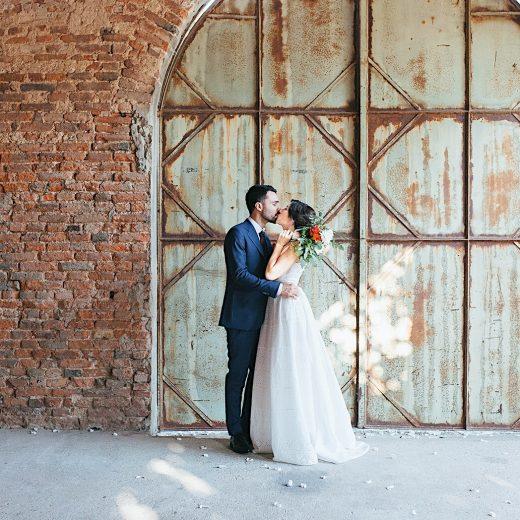 matrimonio le risare padova conegliano treviso veneto Deborah Brugnera foto di coppia real wedding italy