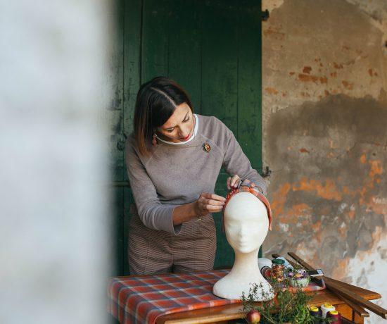 servizio fotografico branding veneto treviso venezia conegliano cakeoveraccessories cà corniani caorle imprenditrici venete