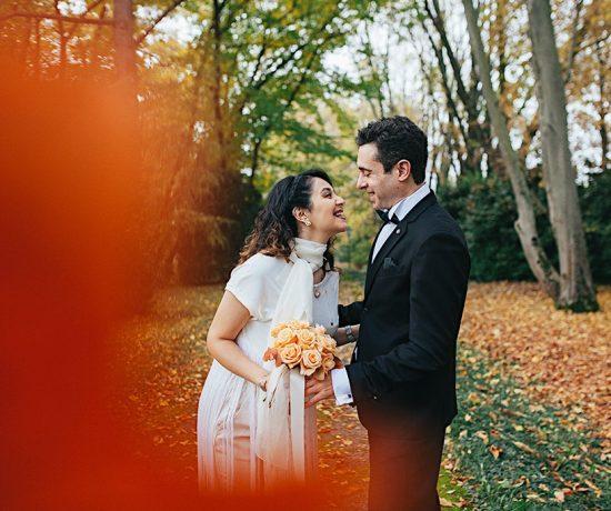 matrimonio villa revedin gorgo al monticano oderzo treviso Deborah Brugnera fotografa matrimonio italoarabo