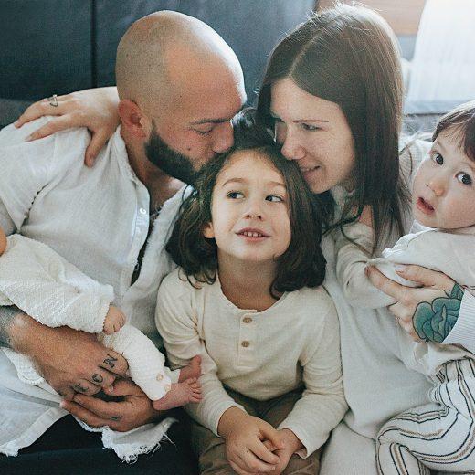 newborn venezia fotografa bambini gravidanza neonati veneto servizio fotografico famiglia conegliano treviso