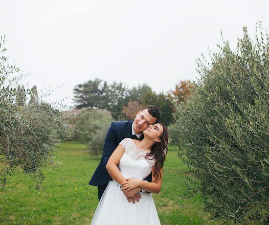 matrimonio covid19 villa liviangior padova fotografa treviso veneto conegliano