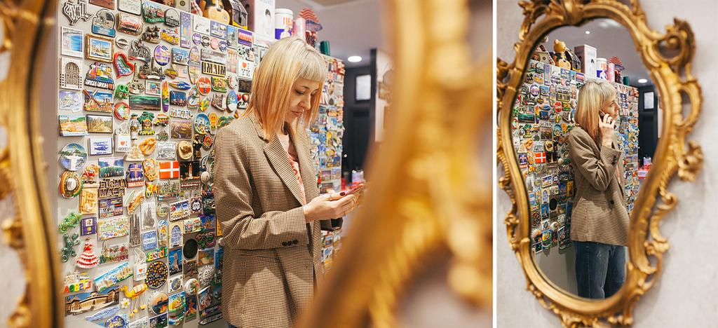 visual identity branding suggerimenti e consigli fotografa veneto treviso Venezia Pordenone in foto Maura si occupa di grafica e social