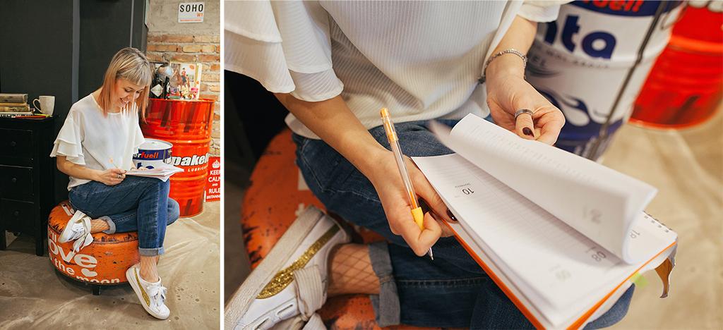 visual identity branding suggerimenti e consigli fotografa veneto treviso Venezia Pordenone