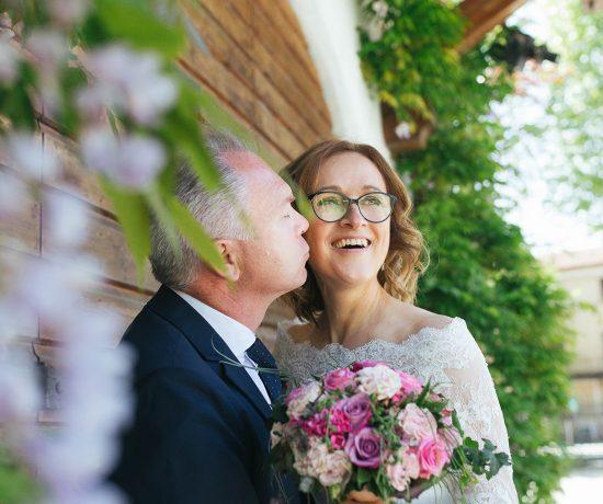 matrimonio over 50 gambrinus san polo di Piave • treviso • Deborah Brugnera