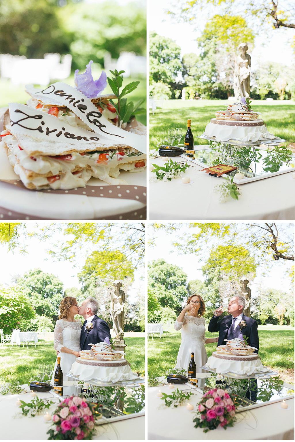 matrimonio gambrinus san polo di Piave 2021 daniela e liviano Deborah Brugnera fotografa treviso Venezia